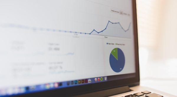 Larga vida al email marketing: Fidelización de clientes