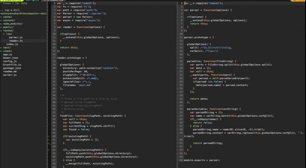 Usando Git Hooks y WP-CLI para Sincronizar bases de datos de WordPress