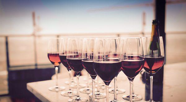 Las 4 claves para trabajar una marca digital en la industria del vino