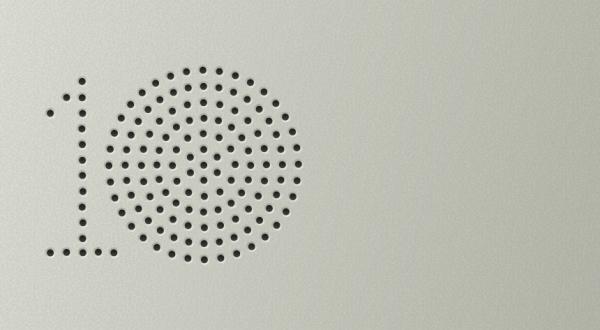 """El """"buen diseño"""" según Rams ¿Cómo aplicamos sus principios en el mundo digital?"""