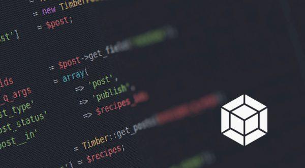 ¿Cómo mejorar el rendimiento de un sitio? Dynamic Code Splitting con Webpack