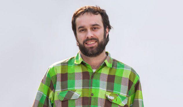 Juan Pablo Pardo