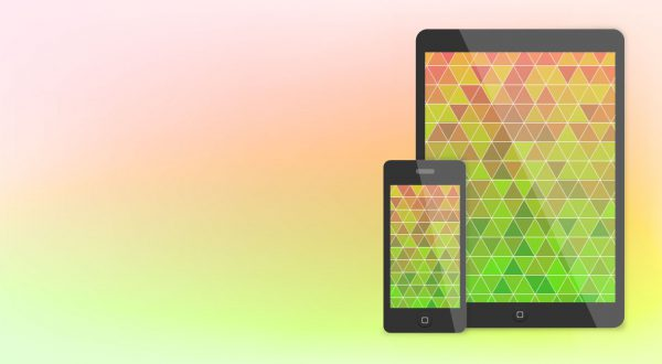 Mobile Friendly, Parte II: Más que responsive