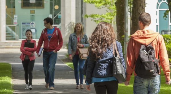 Las 5 claves para el rediseño de una web universitaria