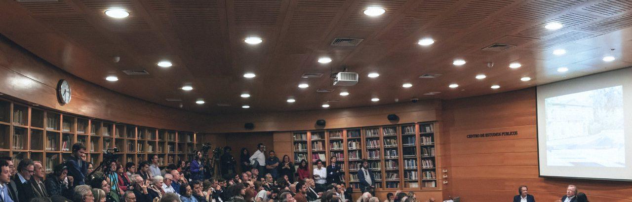 Centro de Estudios Públicos